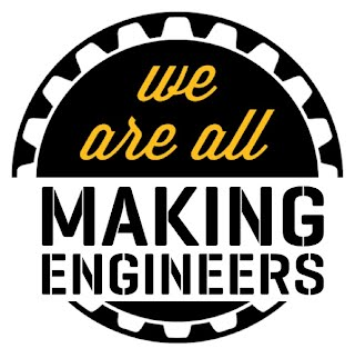 We are all Making Engineers